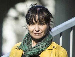 Pia Leino Ragnardotter - Ledarskapsutvecklare, utbildare och föreläsare