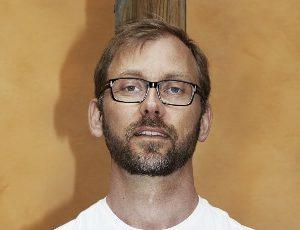 Pontus Wasling - Hjärnforskare och läkare