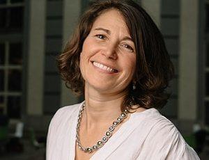Robin Teigland - Ekonomie professor och forskare