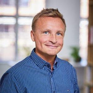 Jan Bylund föreläsning