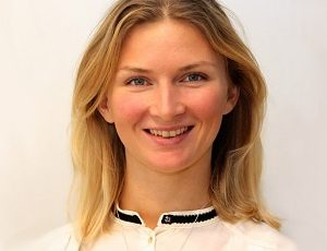 Sanna Ryd - Beteendevetare, yoga- och mindfulnesslärare