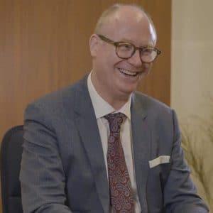 Magnus Penker, författare, innovationsexpert, föreläsare, CEO
