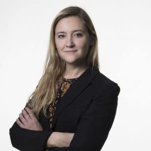 Susanna Cederquist, fotograf: Elisabeth Ohlson Wallin