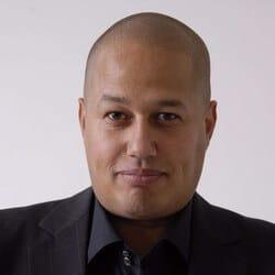 Stefan Engeseth - Ekonom, konsult och föreläsare