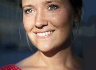 Susanna Cederquist - Lärare, föreläsare och expert på dyslexi