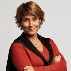 Susanne Pettersson, tennisspelare, tennisproffs, föreläsare, coach, konsult, författare, idrottscoach, ledarskapscoach, elitidrottare, talare, kvinnlig talare