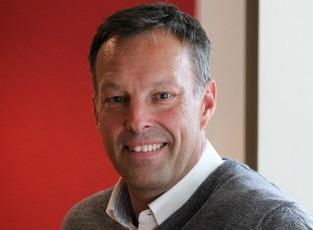 Thomas Fogdö - Coach och mental tränare