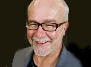 Tomas Dalström - Föreläsare, författare, journalist och rådgivare