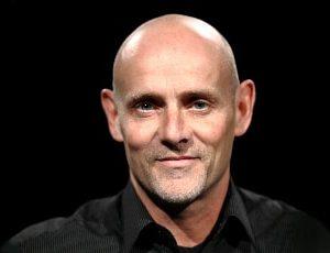 Tomas Lydahl - Coach som tycker du är WOW