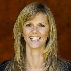 Tone Bekkestad - Meteorolog, tv-profil och företagare