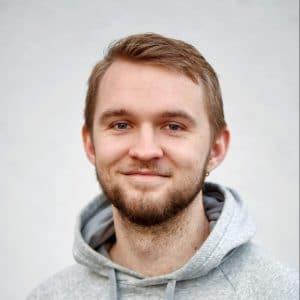Mårten Granlund, föreläsare, machokultur, inspiratör, debattör, aktivist, Under kevlaret