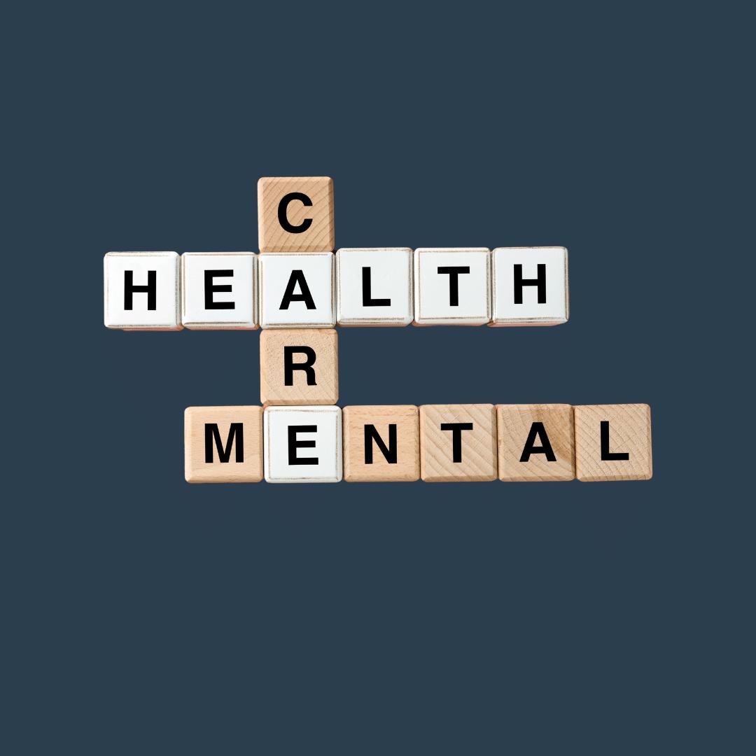 Förebyggande föreläsningar kring ungas psykiska hälsa