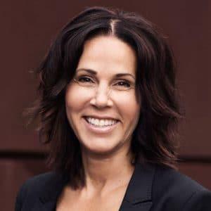 Agneta Olsson föreläsning - Utveckla ditt ledarskap