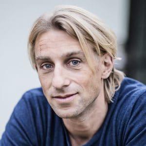 Anders Hansen föreläsning