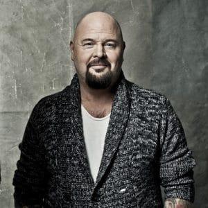 Anders Bagge, musikproducent, musiker, Idol, sångtextförfattare,, Murlyn Music, Idoljury