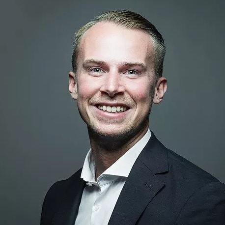 André Sturesson föreläsning - Fysisk aktivitet och mental hälsa