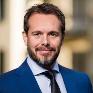 Andreas Olsson föreläsning - Presentationstekink och powerpointdöden