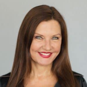 Anna-Lena Brundin föreläsning