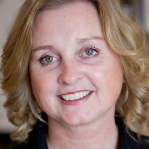 Annica Kosner föreläsning - Det lågaffektiva bemötandet