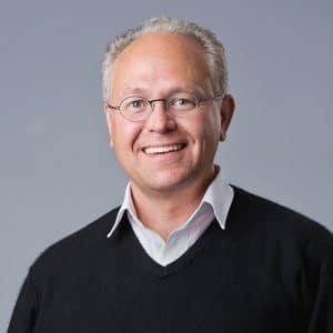 David Edfelt föreläsning