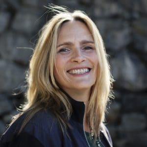 Emma Stenström föreläsning