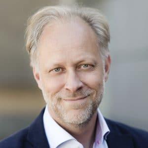 Erik Mattsson föreläsning