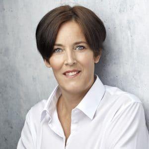Eva Svärd föreläsning