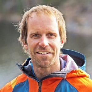 Fredrik Sträng föreläsning