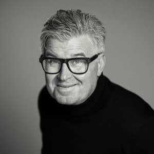Göran Adlén föreläsning