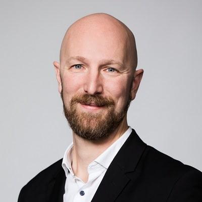 Gunnar Söderberg föreläsning - Gamification och arbetsmiljö