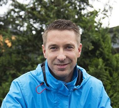Jonas Svensson - jonas-svensson-e1422269906984