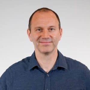 Jonas Eriksson, fotbollsdomare, föreläsare, affärsman, företagare