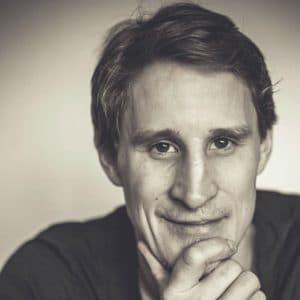 Jonathan Hedström, hockeyproffs, hockeyspelare, NHL-spelare, föreläsare, författare