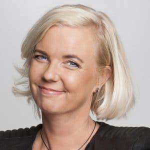 Karin Klerfelt föreläsning