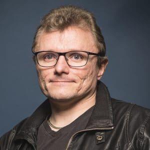 Lars-Göran Wadén föreläsning