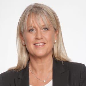 Lisa Ekström föreläsning