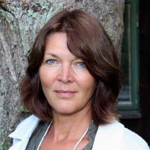 Marie Ryd föreläsning