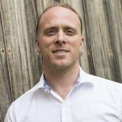 Martin Brunnberg föreläsning - Kost och livsstil