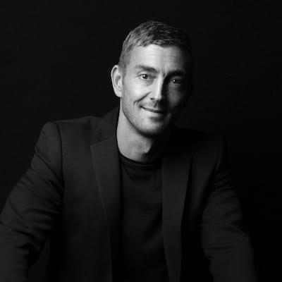 Martin Sköld föreläsning - dubbel effektivitet