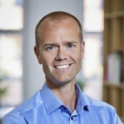 Mattias Lundberg föreläsning - Besvärliga människor och grupputveckling