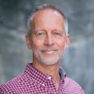 Nils Edelstam - Föreläsningar om stress och tidshantering