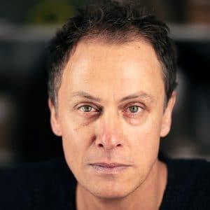 Peter Gröning föreläsning