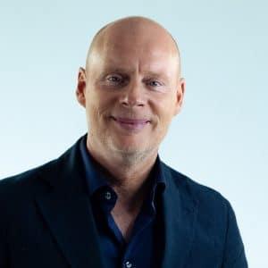 Peter Peppe Ekmark föreläsning