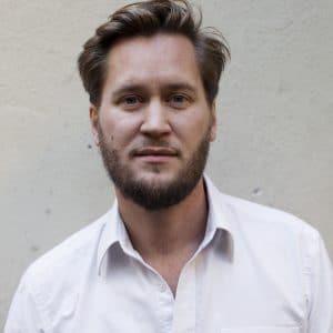 Erik Modig föreläsning
