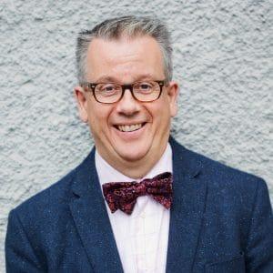 Richard Tellström föreläsning