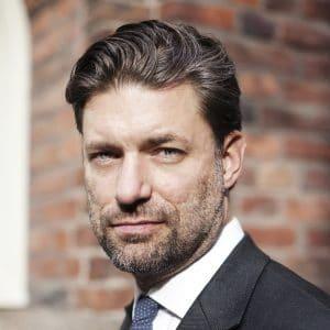Simon Elvnäs föreläsning
