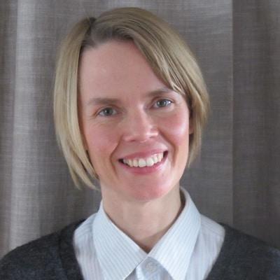 Stina Hindström föreläsning - Lågaffektivt bemötande