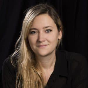 Susanna Cederquist föreläsning