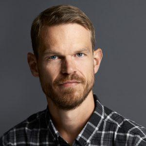 Svend Brinkmann föreläsning