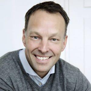Thomas Fogdö föreläsning
